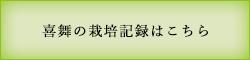bt_kimaiblog