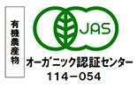 img_jas