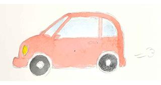 img_car